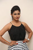 kruthika jayakumar new photos-thumbnail-3