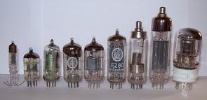 vacuum tube images