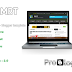 MBT - My Blogger Tricks - blogger template free download