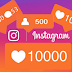 Best ways to Get Permanent Instagram Followers
