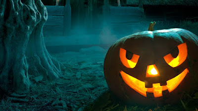 halloween images for desktop