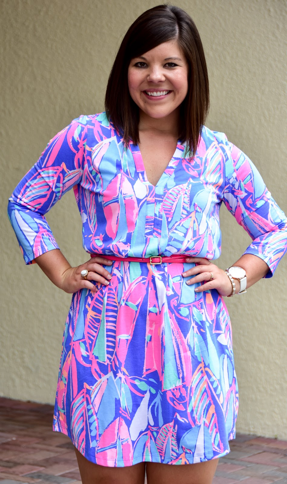 Let's Shop! Lilly Pulitzer After Party Sale!