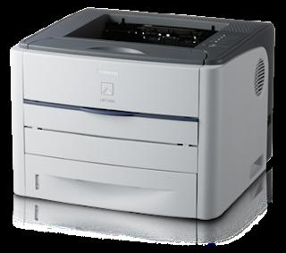 Download Canon LBP3300 driver Windows 10, Canon LBP3300 driver Mac, Canon LBP3300 driver Linux