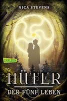 https://www.amazon.de/Hüter-fünf-Leben-Nica-Stevens-ebook/dp/B01NA9FFA0