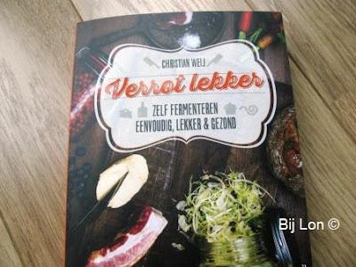https://bijlon.blogspot.nl/2016/01/verrot-lekker.html