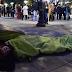 Γιάννενα: Η εικόνα της άστεγης φοιτήτριας που δύσκολα θα ξεχαστεί – «Βρέθηκε να κοιμάται σε ντουλάπα»!
