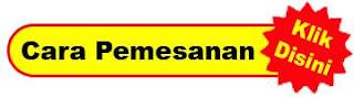 http://situsobatpalingampuh.blogspot.co.id/2016/12/tata-cara-pemesanan-obat-herbal-denature.html
