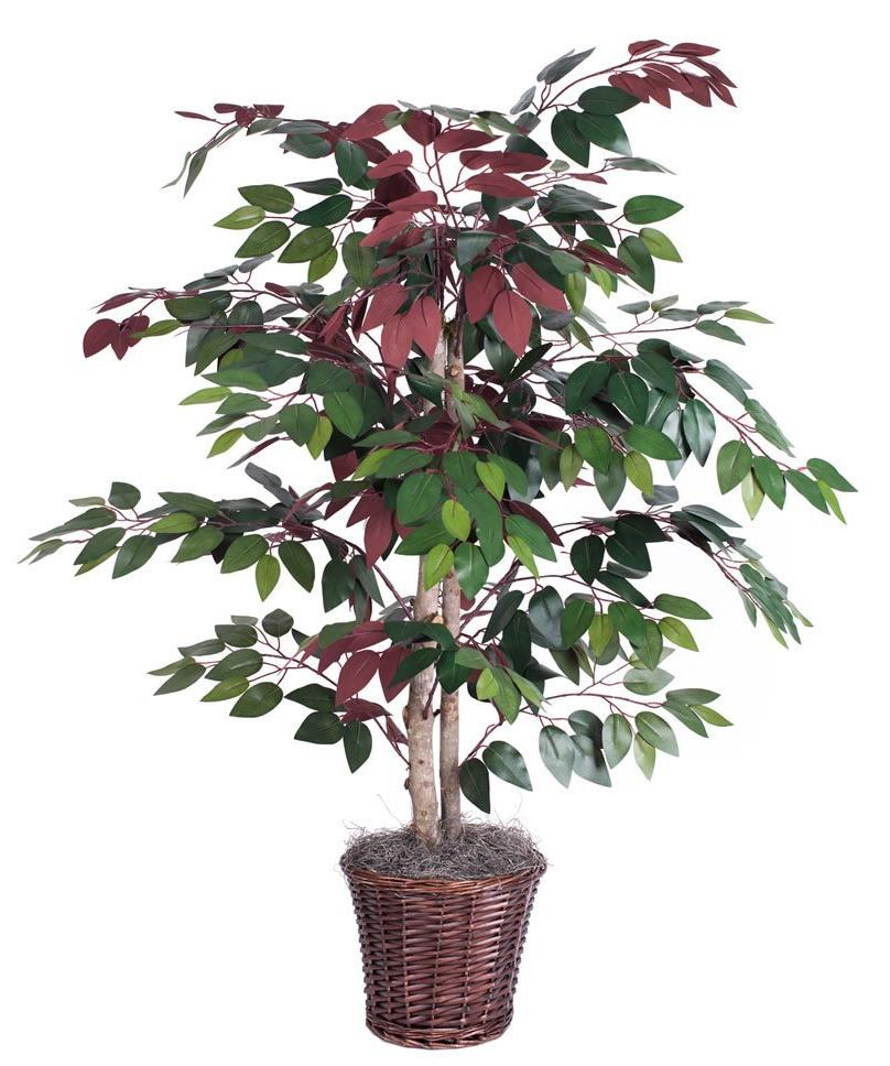 20 Best Artificial Plants For Your Home