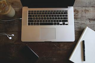 Comment créer un site WordPress en 5 étapes