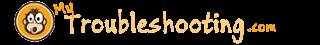 MyTroubleshootings.com