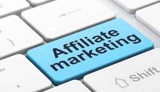 Plataformas de afiliados para monetizar tu web