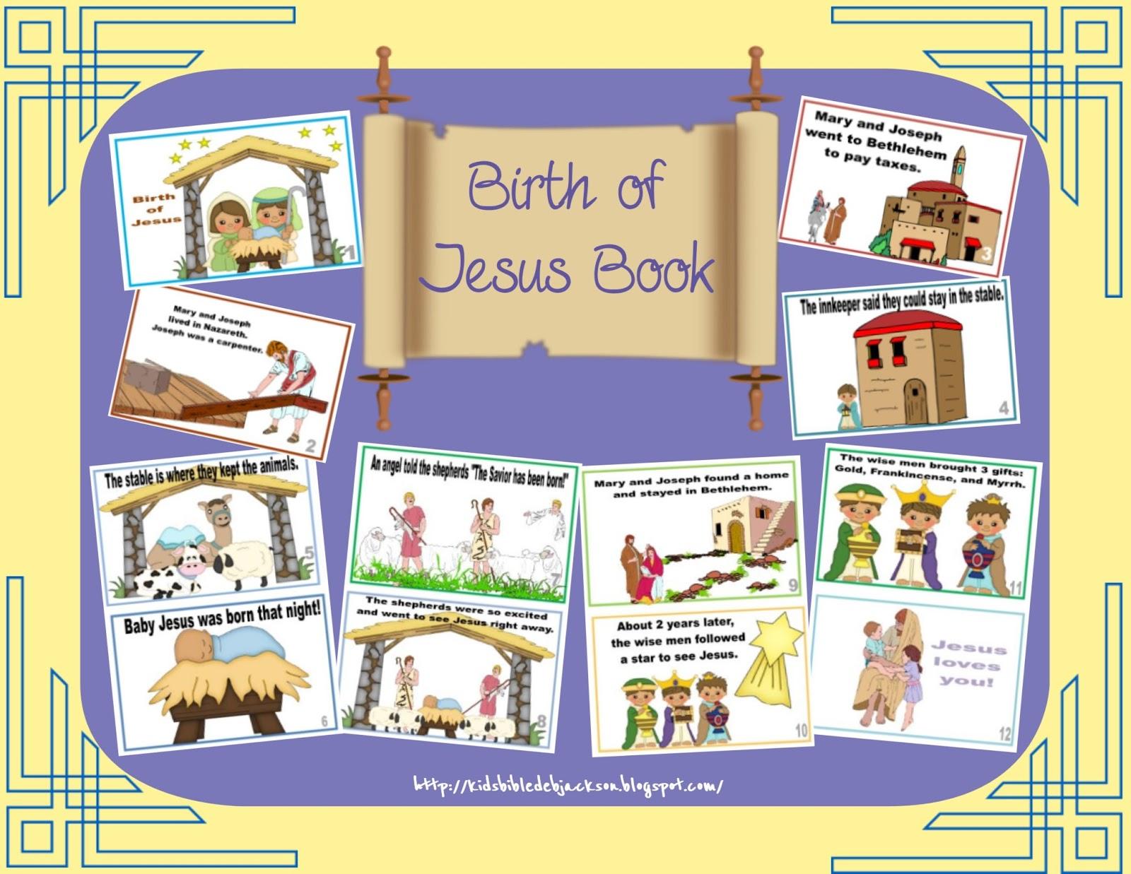 Preschool Amp Kindergarten Christmas Learning Activities And