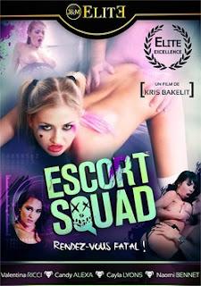 Escort Squad