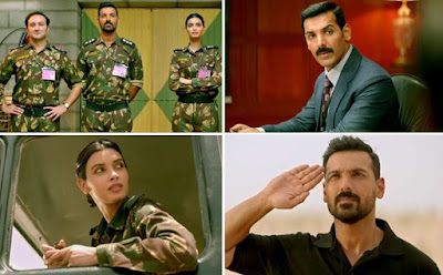 parmanu-story-of-pokhran-is-not-anti-pakistan