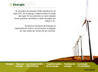 http://odas.educarchile.cl/odas_mineduc/pav/Fisica/energia.swf