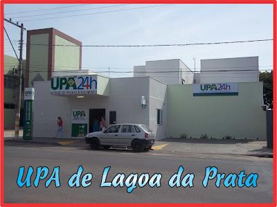 Resultado de imagem para Hospital São Carlos em lagoa da Prata