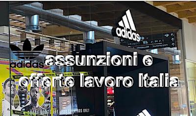 adessolavoro.nblogspot.com - Adidas lavoro