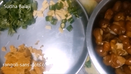 ezhantha-palam-recipe-1ac.png