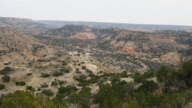 palo duro canyon,palo duro canyon state park,texas,palo duro canyon (tourist attraction),palo duro,canyon,palo duro canyon texas,palo duro state park,palo duro canyon camping,palo duro canyon cabins,canyon texas,duro,palo,palo duro canyon texas show,palo duro canyon state park canyon texas,texas play palo duro canyon,palo duro canyon mtb,texas outdoor musical palo duro canyon