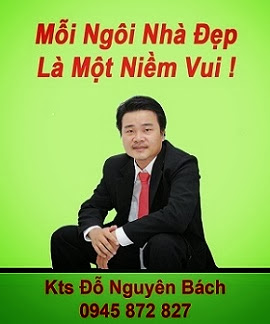 Do-Nguyen-Bach-Nguyen-Thanh-Long