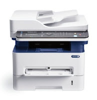 H5N1 multifunction printer that provides convenient as well as practiced results for fast Xerox WorkCentre 3215/NI Printer Driver Download