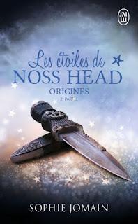 http://www.unbrindelecture.com/2016/08/les-etoiles-de-noss-head-tome-5.html