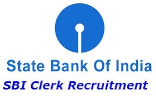SBI Recruitment 2017 Apply Online for Assistants In Clerical Cadre Posts