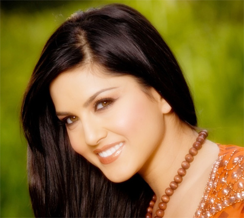 Sunny Leone Hd Pictures  Sunny Leone Images Sunny -5301