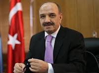 Mustafa Kumlu