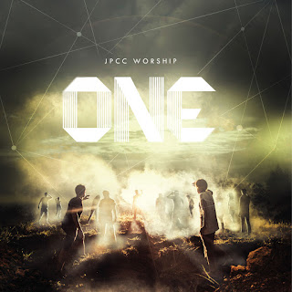JPCC Worship - One on iTunes