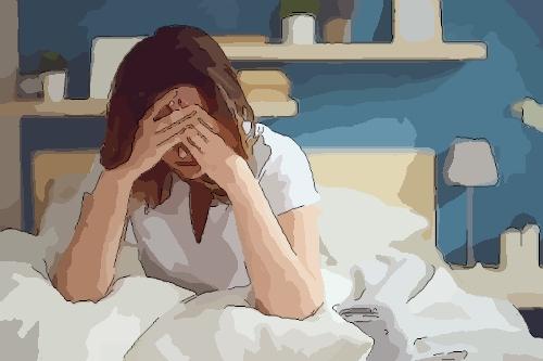 Cara Mengatasi Gangguan Kesehatan