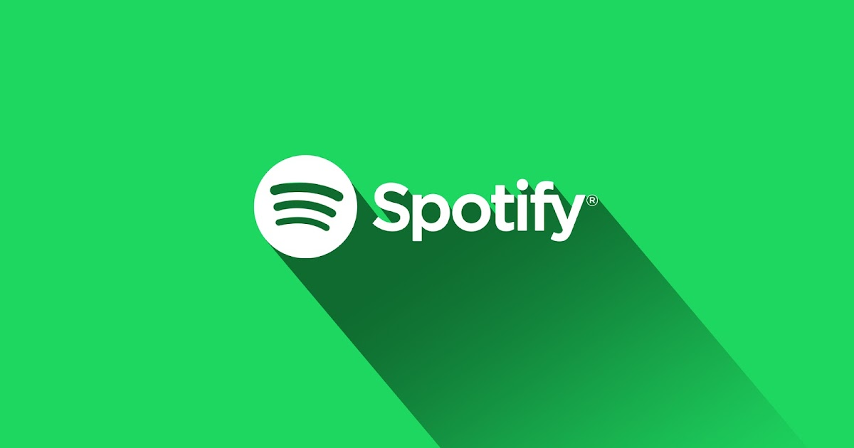 descargar musica original de spotify