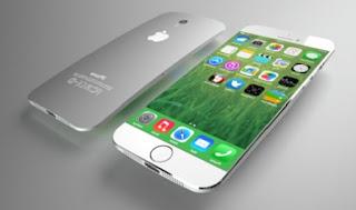 perbedaan harga iphone 5 dan 5s,perbedaan iphone 6 dan 5s,perbedaan iphone 4 dan 4s,perbedaan iphone 4s dan 5,perbedaan iphone 5 dan 5c,
