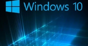 تحميل تعريفات ويندوز 7 64 بت