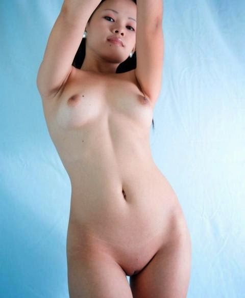Amusing Nudes naked hot indonesia that can