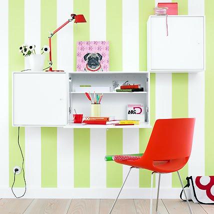 ideas for your home. Black Bedroom Furniture Sets. Home Design Ideas