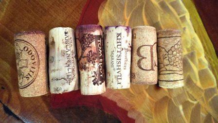 Dopuri vin