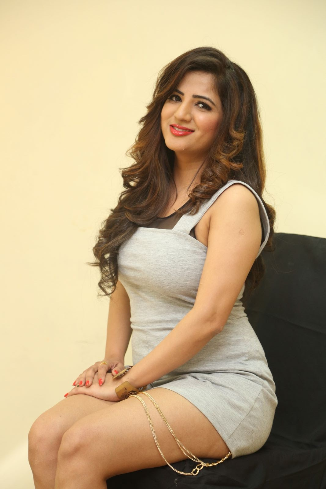 kavya new glam pics-HQ-Photo-20