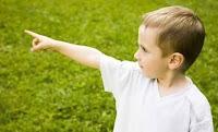Ανεξήγητο: Τρίχρονο αγόρι θυμάται προηγούμενη ζωή, εντοπίζει τη σορό του και υποδεικνύει το δολοφόνο ➤➕〝📹ΒΙΝΤΕΟ〞