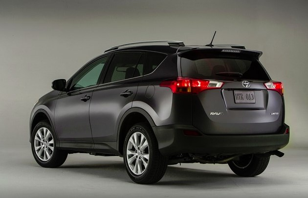 new review 2019 toyota rav4 release date toyota asia. Black Bedroom Furniture Sets. Home Design Ideas