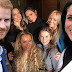 Mel B Spice Girls On Royal Wedding Guest List... AND Performing!!!