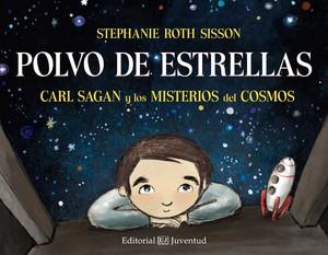 http://www.boolino.es/es/libros-cuentos/polvo-de-estrellas-carl-sagan-y-los-misterios-del-cosmos/