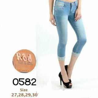 celana jeans pendek, celana jeans pendek wanita, celana jeans premium, celana jeans murah, grosir celana jeans, celana jeans robek