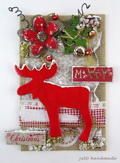 http://juldhandmade.blogspot.gr/2016/12/christmas-wishes.html