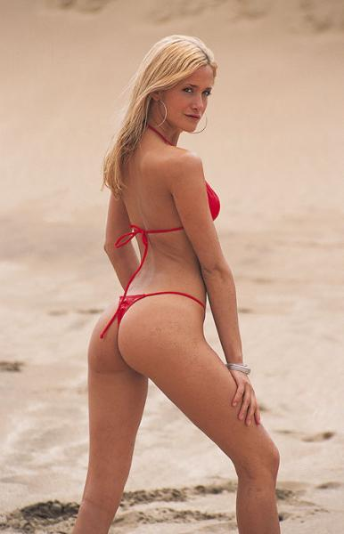 Nena sexy de colombia muestra su blanco cuerpo desnudo - 3 part 1