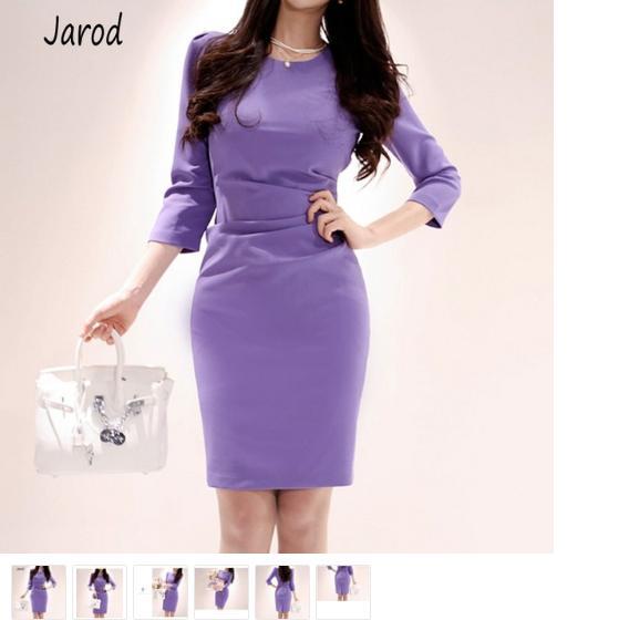 Long Formal Dresses - Vintage Type Clothing - Ladies Party Dresses