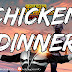 PUBG Mobile On PC (6.17.2018) Second WIN! Chicken Dinner