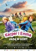http://www.filmweb.pl/film/Kacper+i+Emma+jad%C4%85+w+g%C3%B3ry-2017-778284