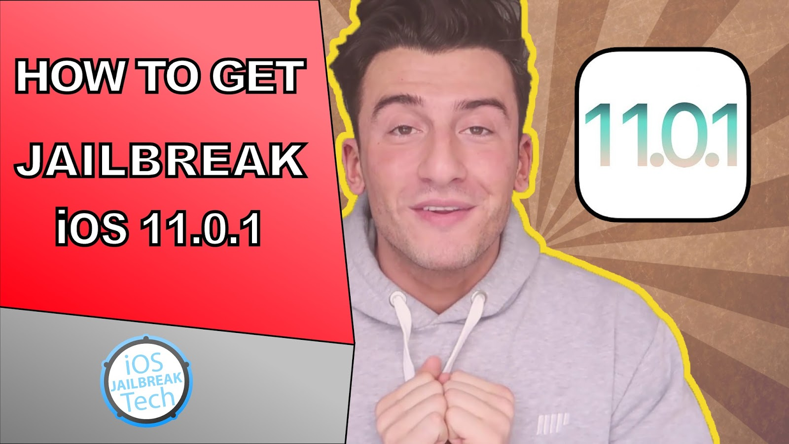 default%2Bimage How To Jailbreak and Install Cydia iOS 11.0.1 Cydia