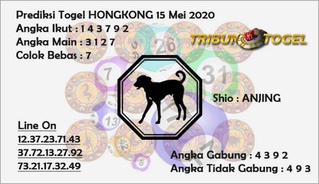 prediksi tribun hoki hongkong